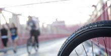 show original title Details about  /2 X SCHWALBE MARATHON PLUS TOUR Bike Tyre 26//28 inch Reflex unplattbar