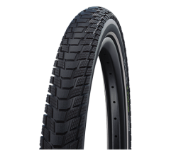 Schwalbe Pick-Up