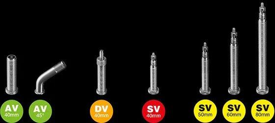 tube-valve-step-2.jpg (560×250)