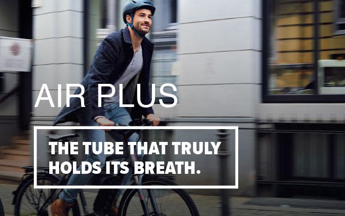 27x1 1//4 2 x Schrader Valve Cycle Bike Tubes 23-622 25-622 28-622 32-622 37-622
