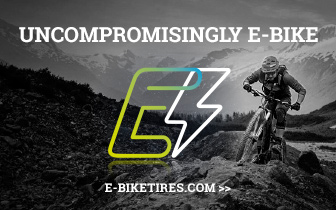 e-bike-tires-offroad-en