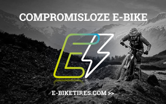 e-bike-tires-offroad-nl