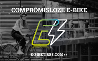 e-bike-tires-nl