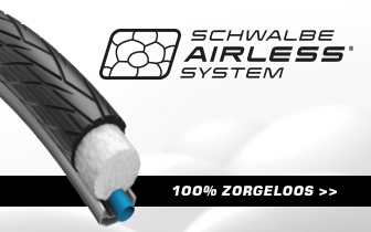 airless-system-nl
