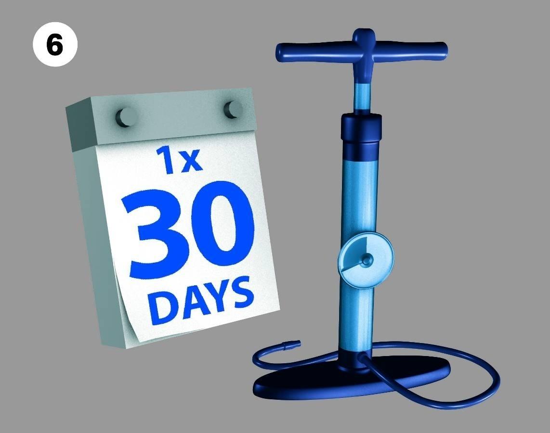 schwalbe reifen montieren ersatzteile zu dem fahrrad. Black Bedroom Furniture Sets. Home Design Ideas