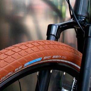 detail schwalbe professional bike tires. Black Bedroom Furniture Sets. Home Design Ideas
