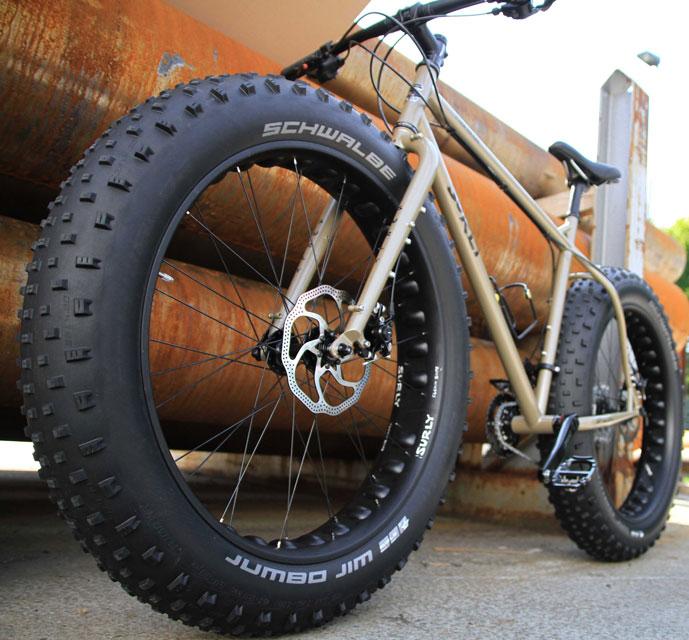 Tire Dimensions Schwalbe Professional Bike Tires