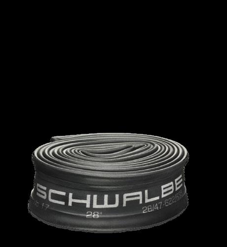 kr51//2 Pacchetto FRIZIONE 5-lamelle 1,5 mm TUNING per SIMSON s51 Schwalbe sr50