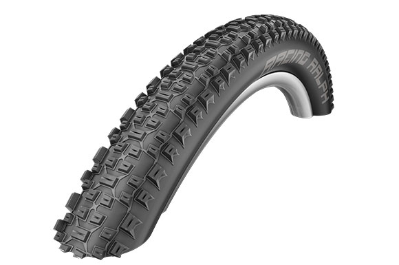 racing ralph schwalbe professional bike tires