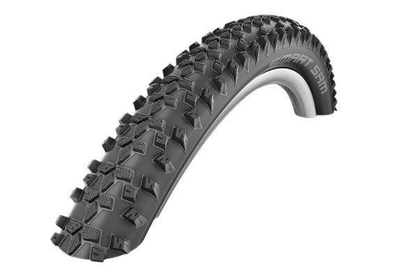 smart sam schwalbe professional bike tires