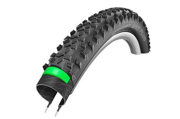 smart sam plus schwalbe professional bike tires. Black Bedroom Furniture Sets. Home Design Ideas