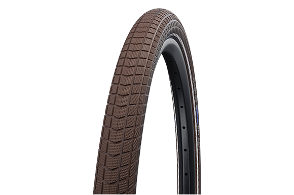 Coloured Tires Schwalbe Professional Bike Tires
