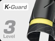 Level 3 K-Guard
