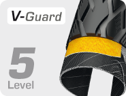 Schwalbe V-Guard
