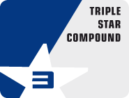 Triple Compound
