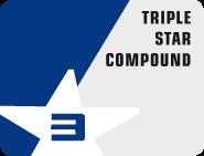 Triple Compound