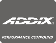 Addix Performance