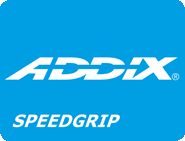 Addix Speed Grip