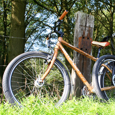 Schwalbe Fahrrad Reifen Big Apple //// alle Gr/ö/ßen