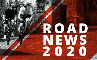 Rennrad 2020: Neu aufgestellt für die Rennstrecke und die Straße