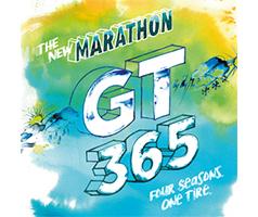 Schwalbe Marathon GT 365: Der Ganzjahres-Marathon