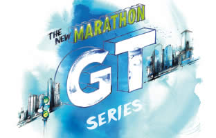 Marathon GT-Serie